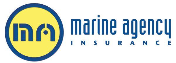 Marine Agency Corporation