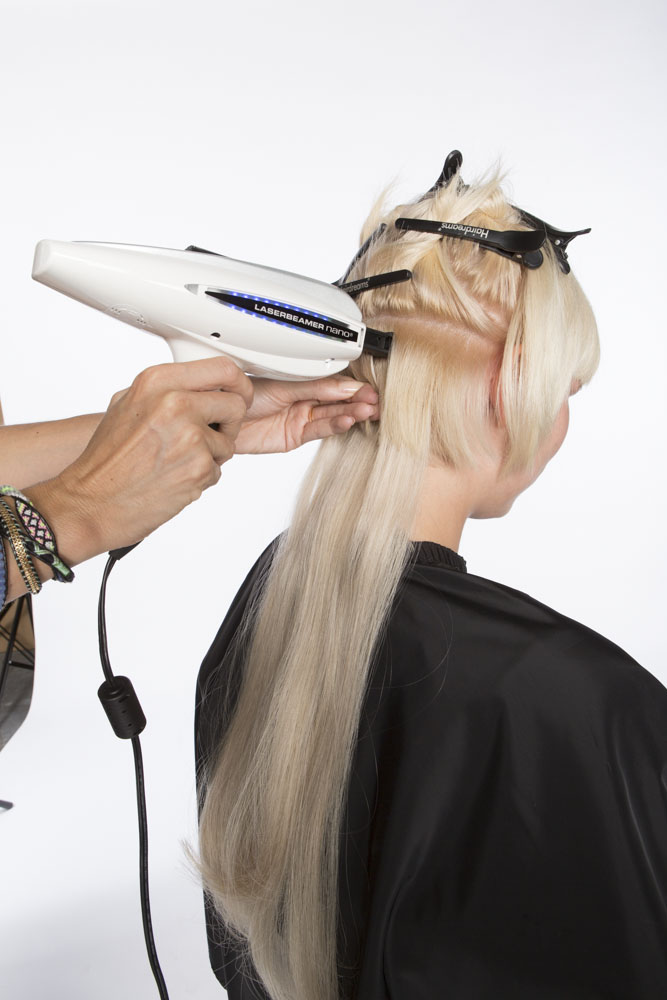 Missed Opportunities: 5 Tips to Update Your Salon Services