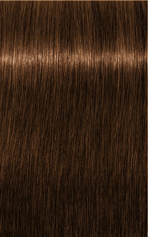 8-60 Light Blonde Chocolate