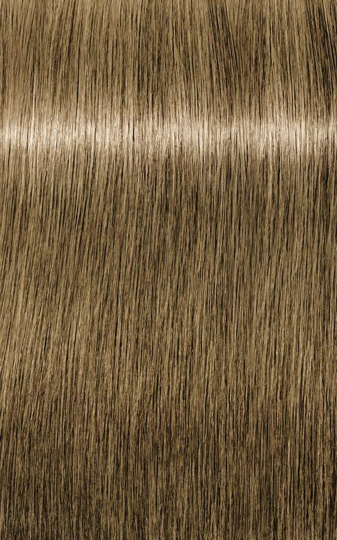 Schwarzkopf haarverlangerung blond