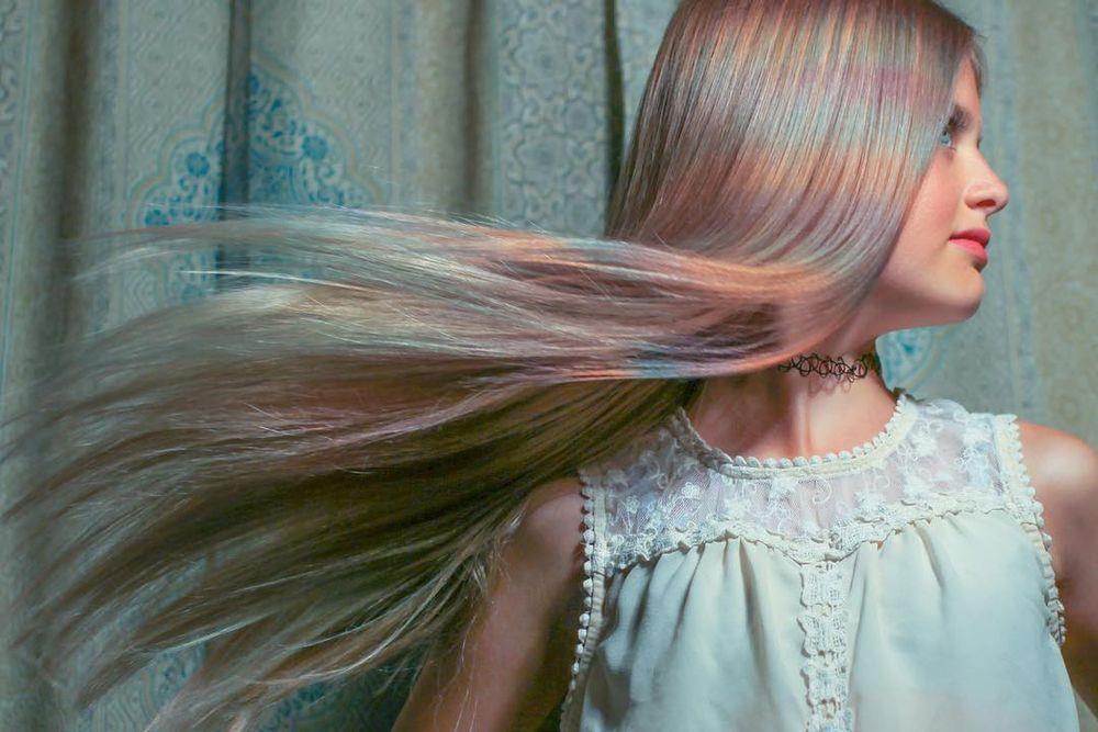 #COLORVISION: Emma Hancock<br /> <p>@masterpiecehair Moriah Brandons Salon, Altamonte Springs, FL</p>