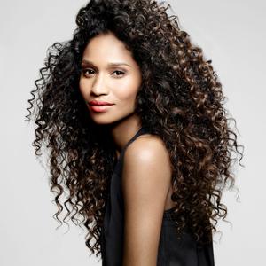 Hair: jcp salon design team | Photography: Heather Kay | Makeup: Mary Irwin