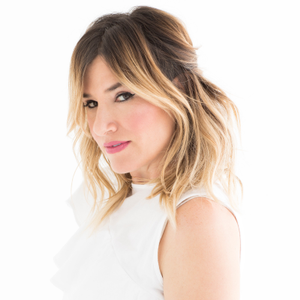 Memo Exclusive: An Interview with Drybar Founder Alli Webb