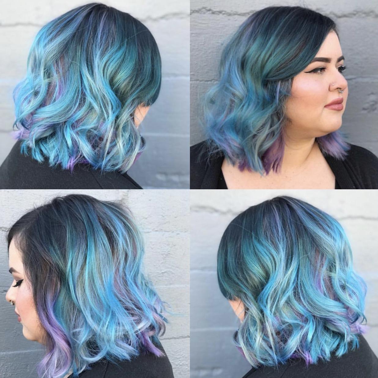 Jennifer Lopiccolo @jenniferlopiccolo_hair