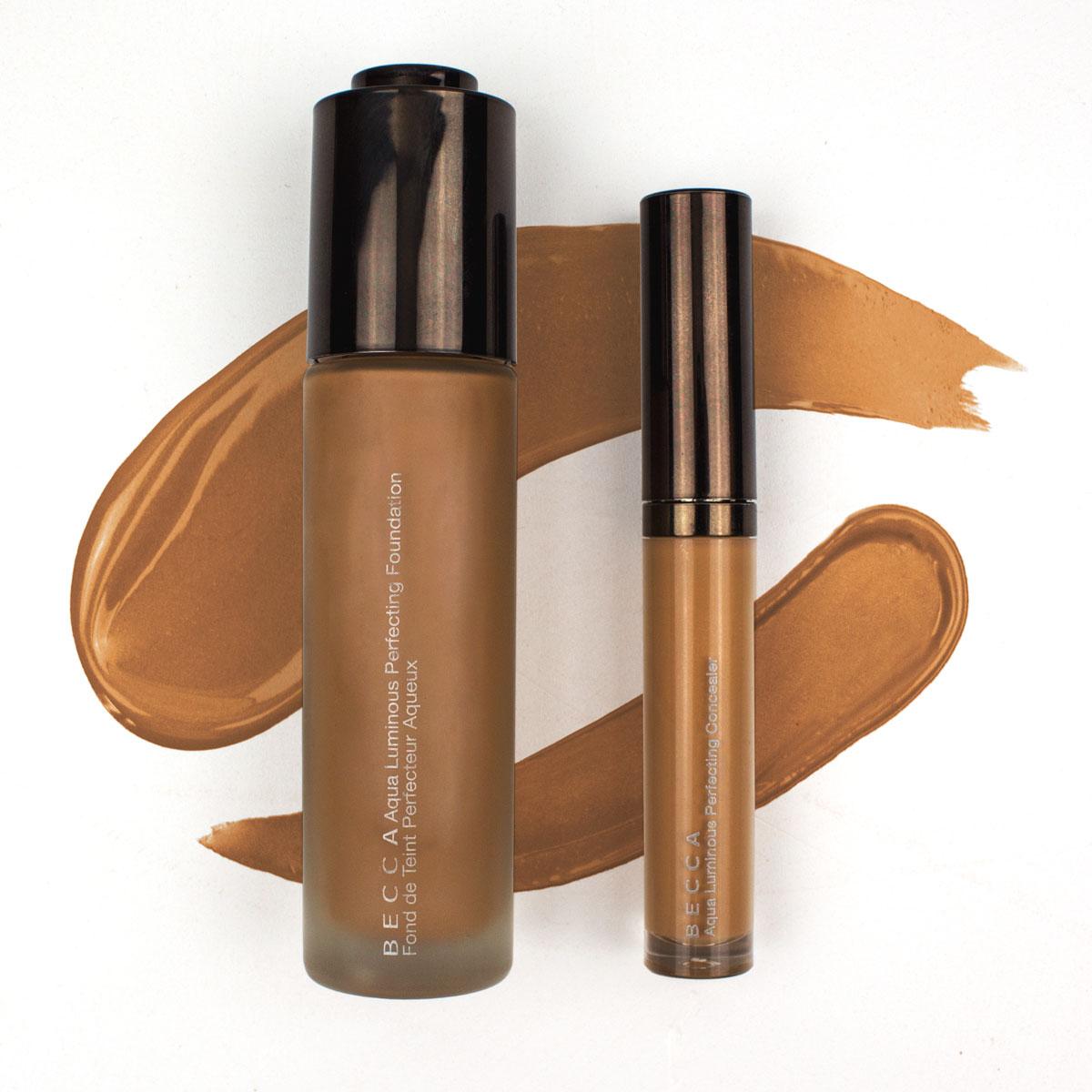 Luxury Brand Partners Announces Sale of Becca Cosmetics to The Estée Lauder Companies Inc.