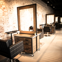 Ashes & Steel Studio Launches New Salon in Asheville