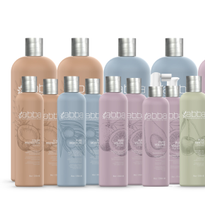 ABBA to Unveil New Packaging and Formulas in the Spring for its 30th Anniversary
