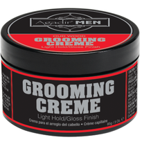 Agadir Releases Grooming Crème and Beard Butter for Men