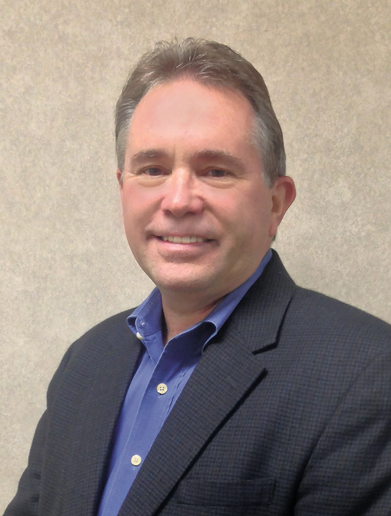 Andis Appoints Al Arends as Marketing Product Manager