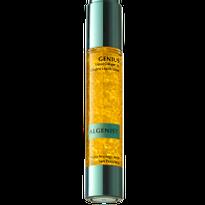 Algenist Releases Liquid Collagen Lip