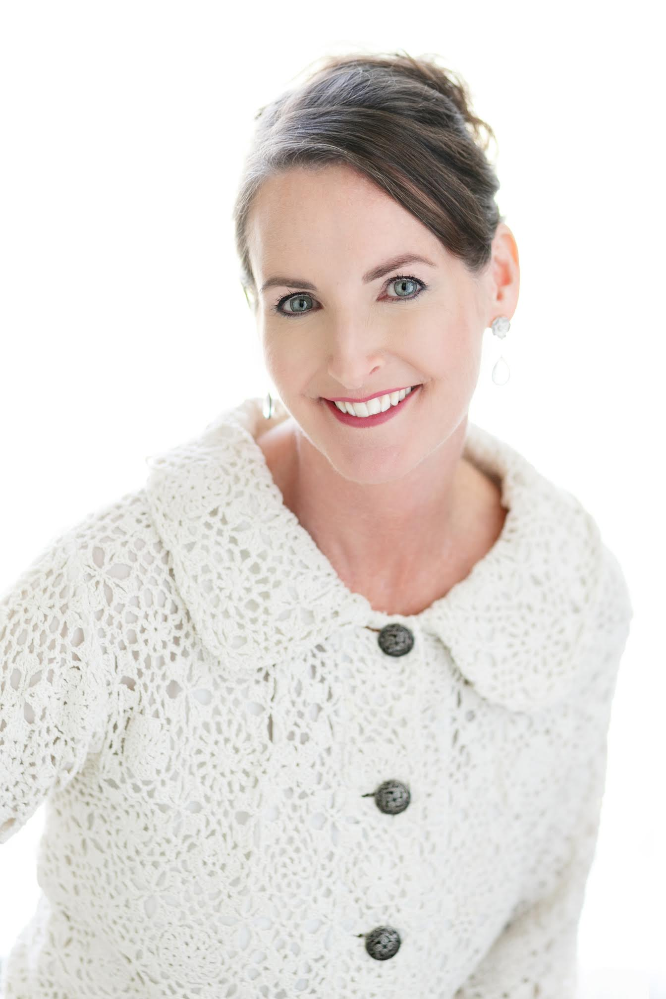 Alison O'Neil to Speak at Face & Body Southeast in Atlanta