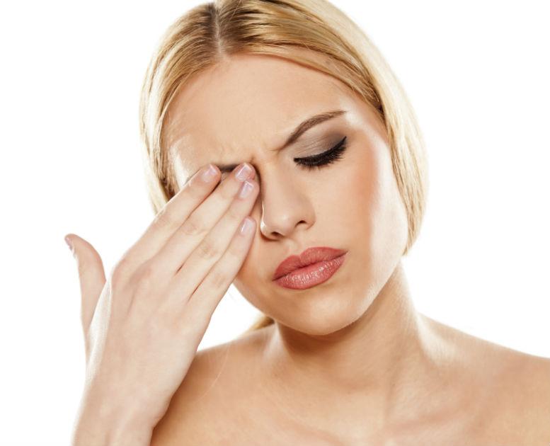 10 Everyday Allergy Triggers