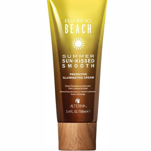 2015 Bamboo Beach Collection from Alterna