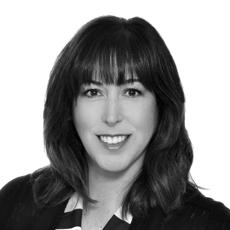 <ul> <li>Andrea DeLeon, Director, Commercial Strategy &amp; Planning, Kao Salon Division, Americas Region and Director, Marketing, Kao Salon Division, Americas Region</li> </ul>