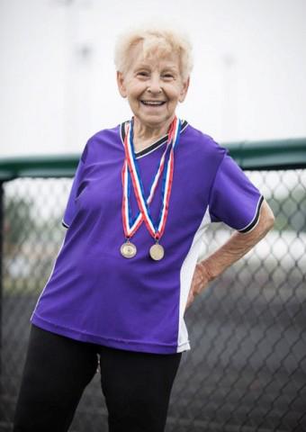"""<a href=""""https://www.modernsalon.com/article/82057/ann-mcgowan-a-lifetime-of-achievement-in-hair-and-fitness"""" target=""""_blank"""" rel=""""noopener""""><strong>Ann McGowan</strong></a>"""