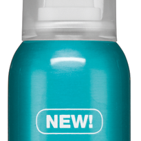 Aquage introduced SeaExtend  Hairspray and SeaExtend Silkening Foam