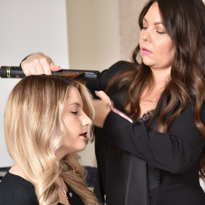 4 Ways to Use Your Flat Iron You Never Thought About