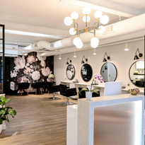 2019 Salons of the Year: Atelier