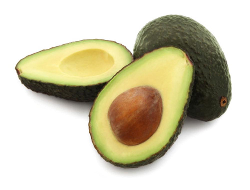 Holy Guacamole: How Avocado Benefits Skin