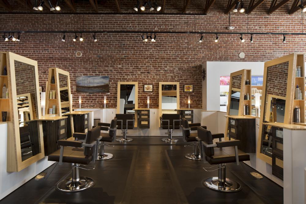 Salons of the Year 2016: Aya Salon & Spa