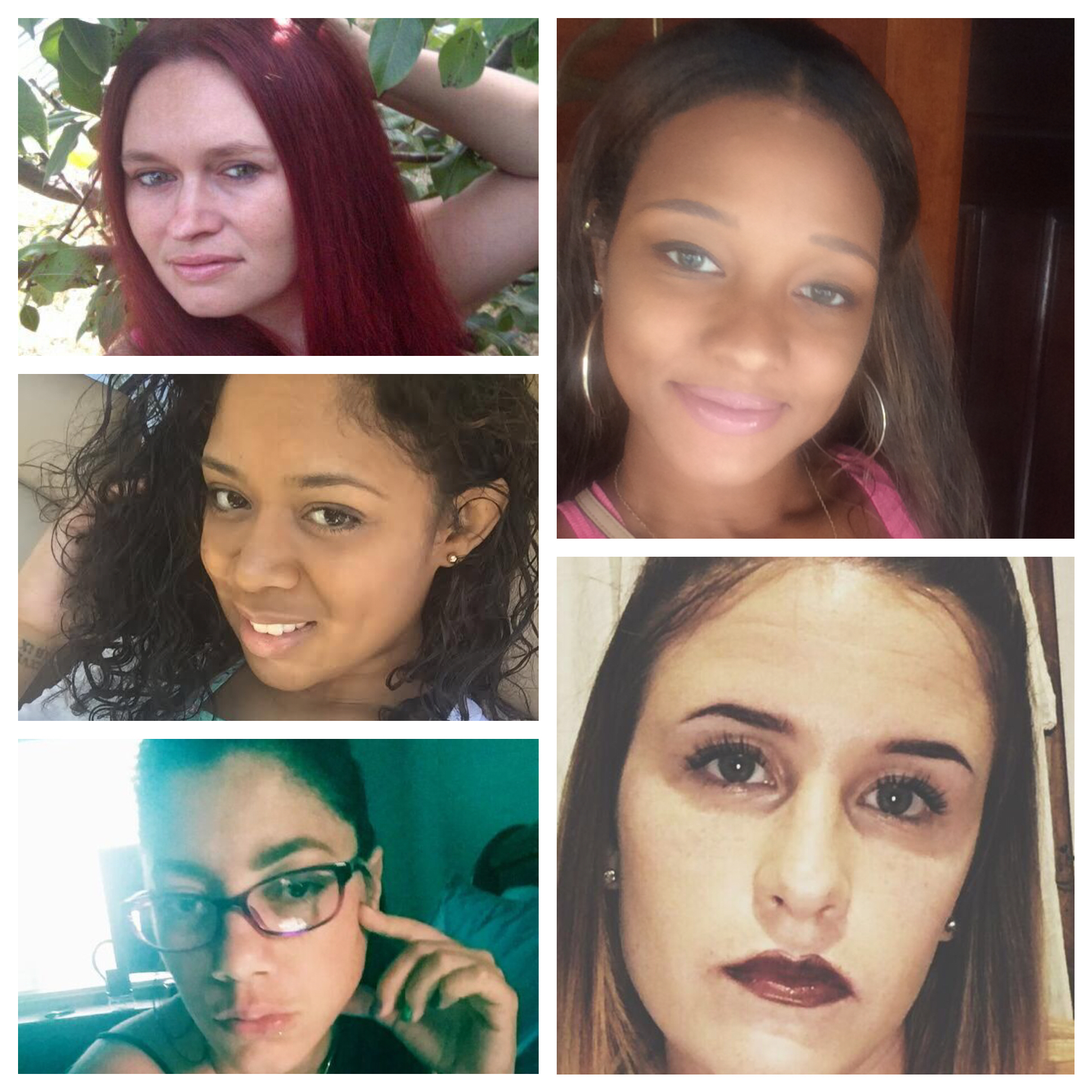 # # #