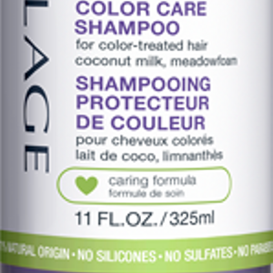 Matrix Launches Biolage R.A.W. Color Care