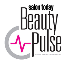 Take Our Quick Beauty Pulse Survey on Staff Meetings