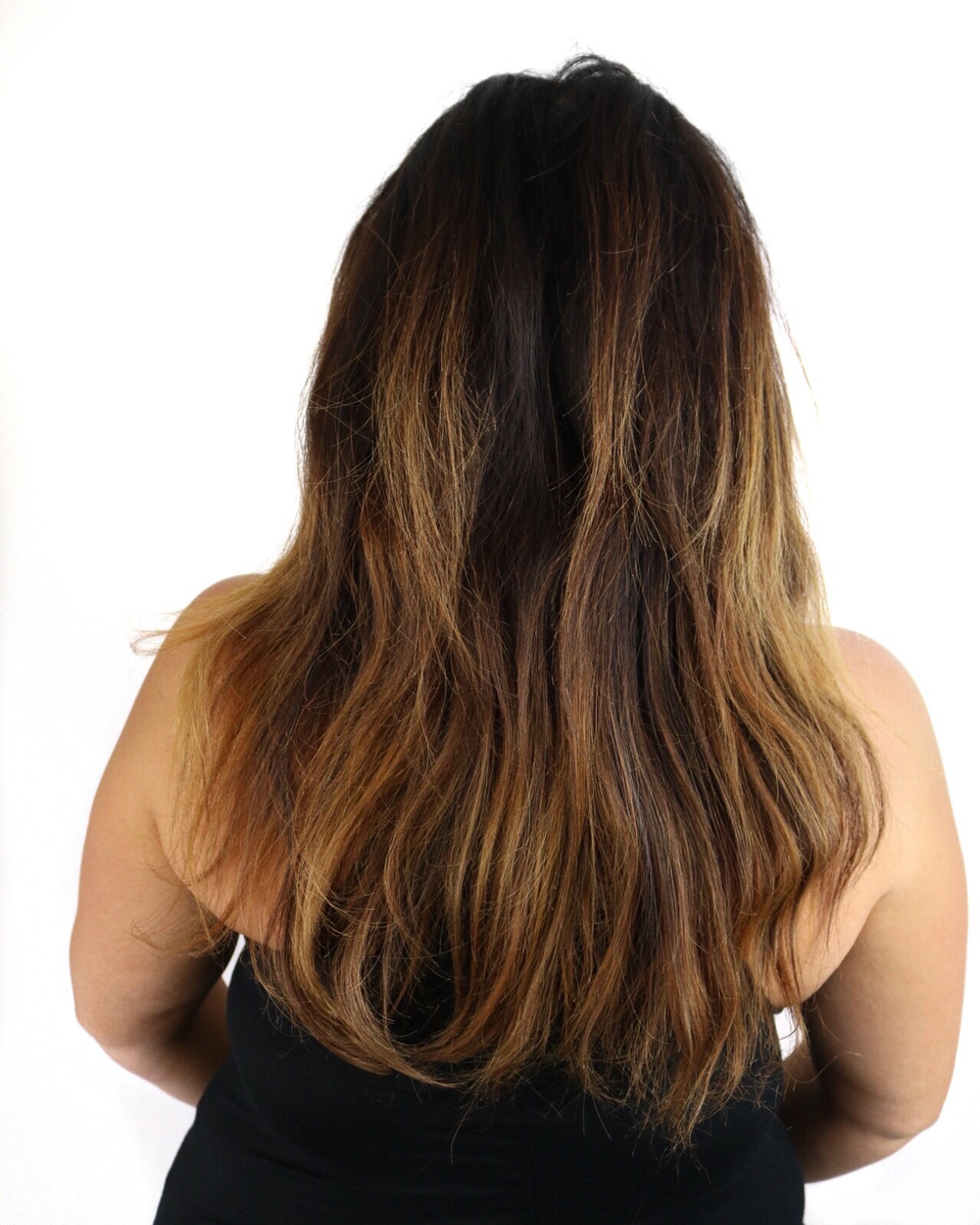 Before (Back)