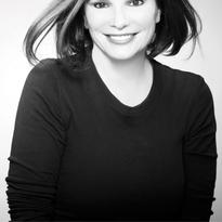 Beth Minardi