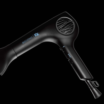 Bio Ionic 10X Pro Ultralight Speed Dryer
