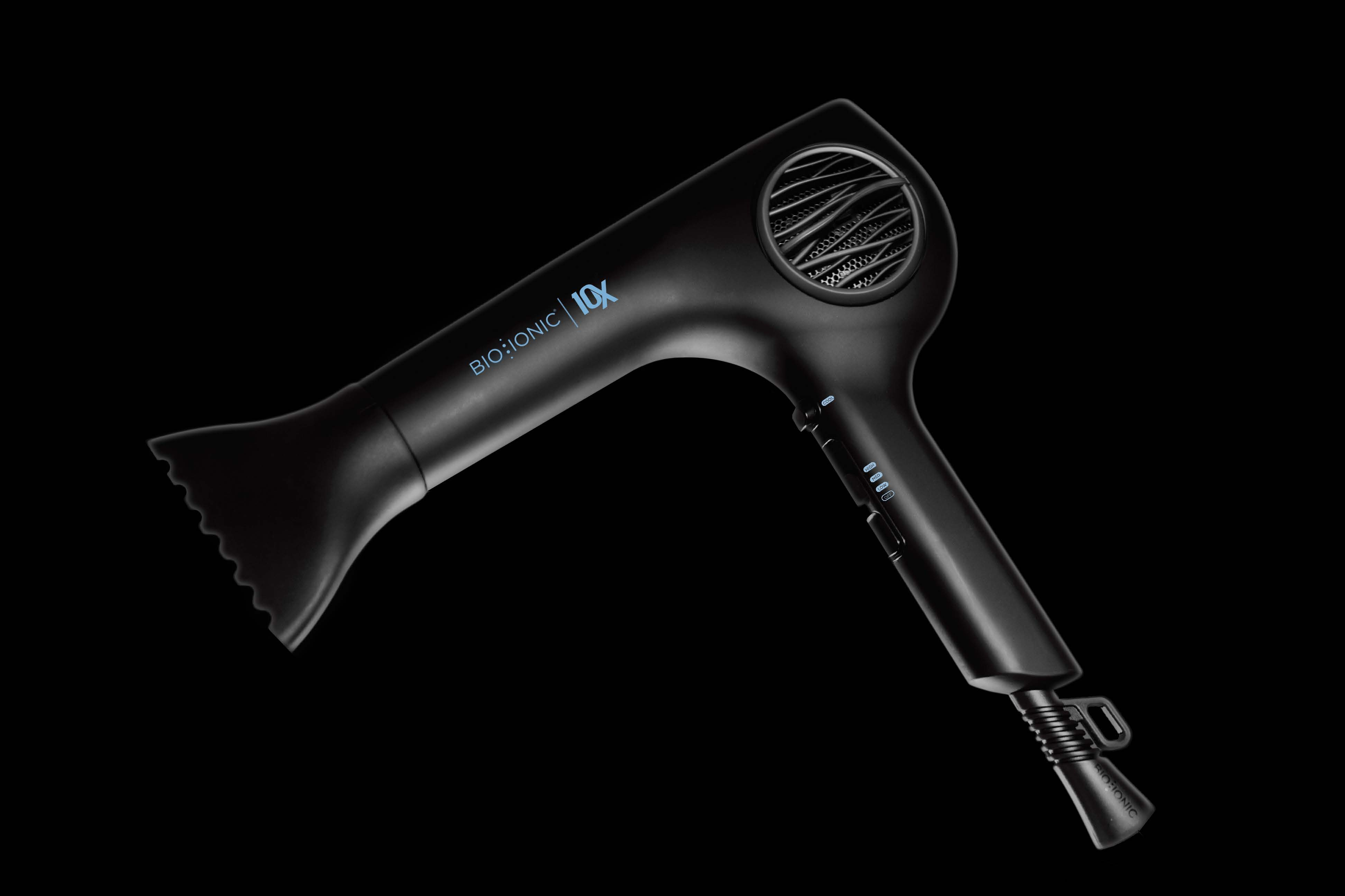 Bio Ionic 10X Pro Ultralight Speed Dryer