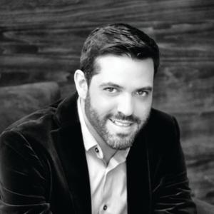 Ivan Rodriguez Named Biosilk Hairstyling Ambassador