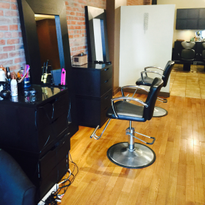 Buying an Existing Salon--Is It Worth It?