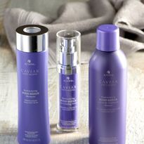 Product Spotlight: Alterna Caviar Restructuring Bond Repair