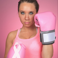 Reduce Your Risk of Breast and Ovarian Cancer