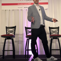 Salon Digital Summit: How to Generate Salon Reviews and Respond to Negative Ones