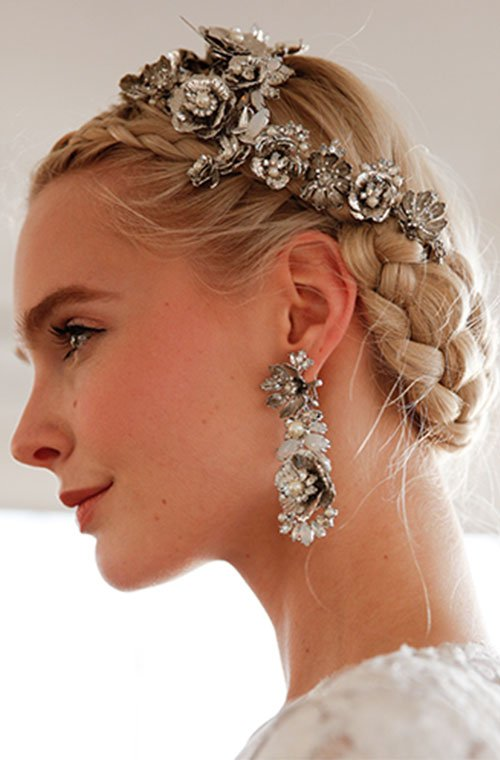 Moroccanoil Academy: Bridal Business