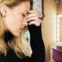 5 Tips for Avoiding Salon Owner Burnout