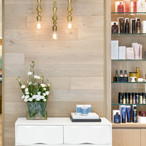 2019 Salons of the Year: Butter Beauty Parlour