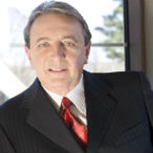 Charles Penzone Celebrates 50 Years In Industry
