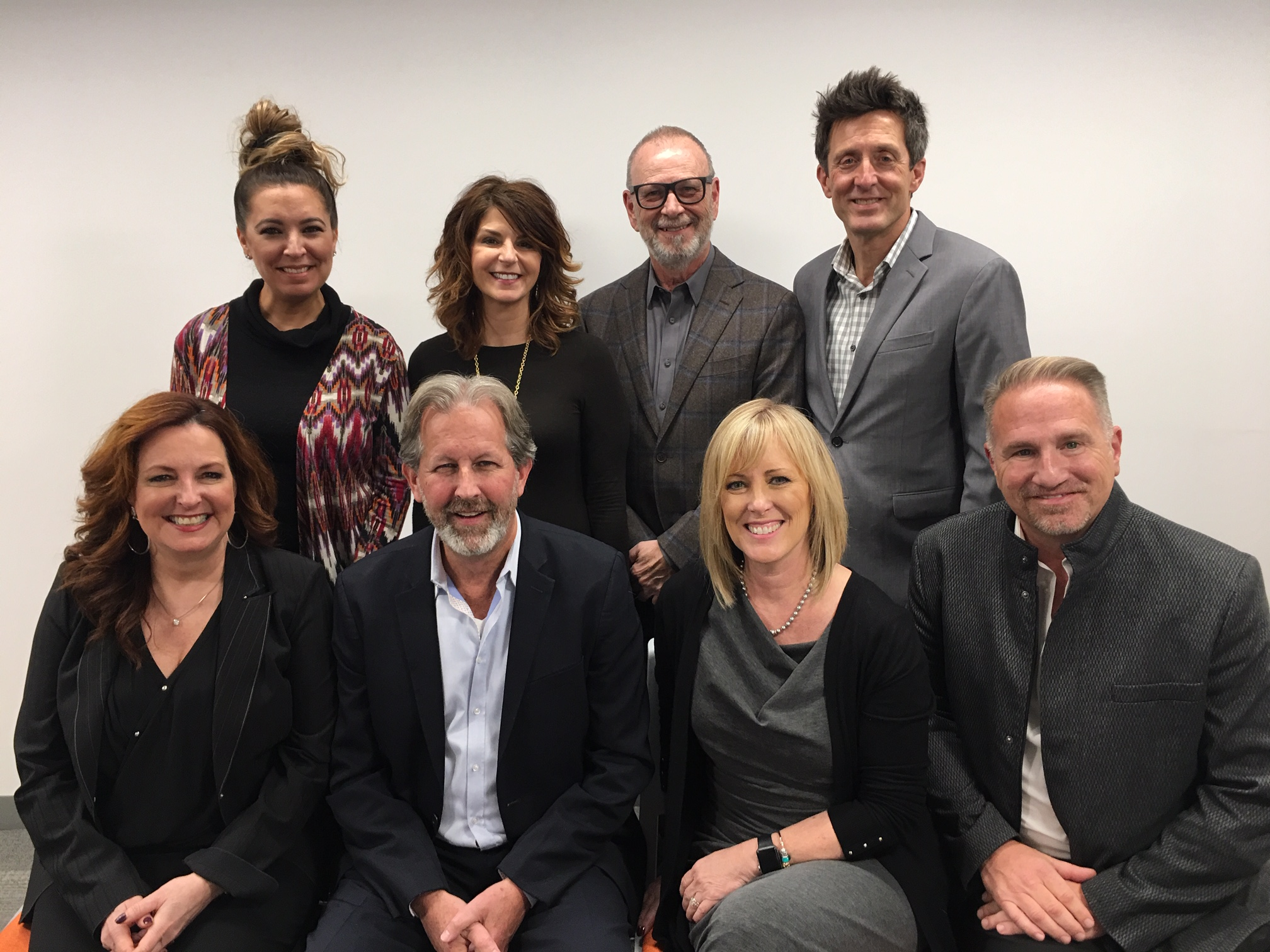 Cosmetologists Chicago Elects New Board of Directors