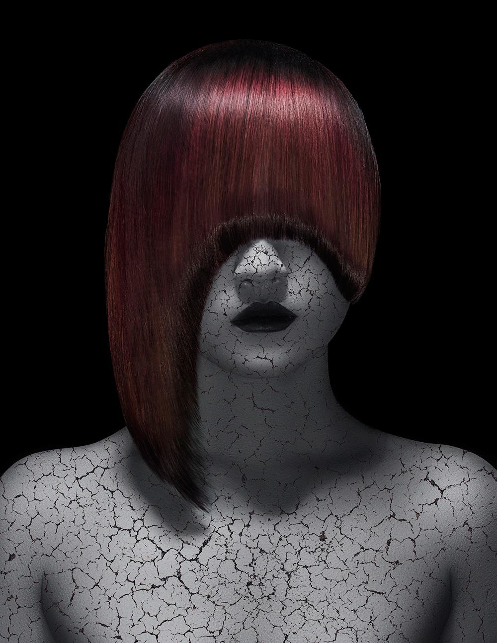 Stacey Smoker, Senses NY Salon & Spa in New York, NY