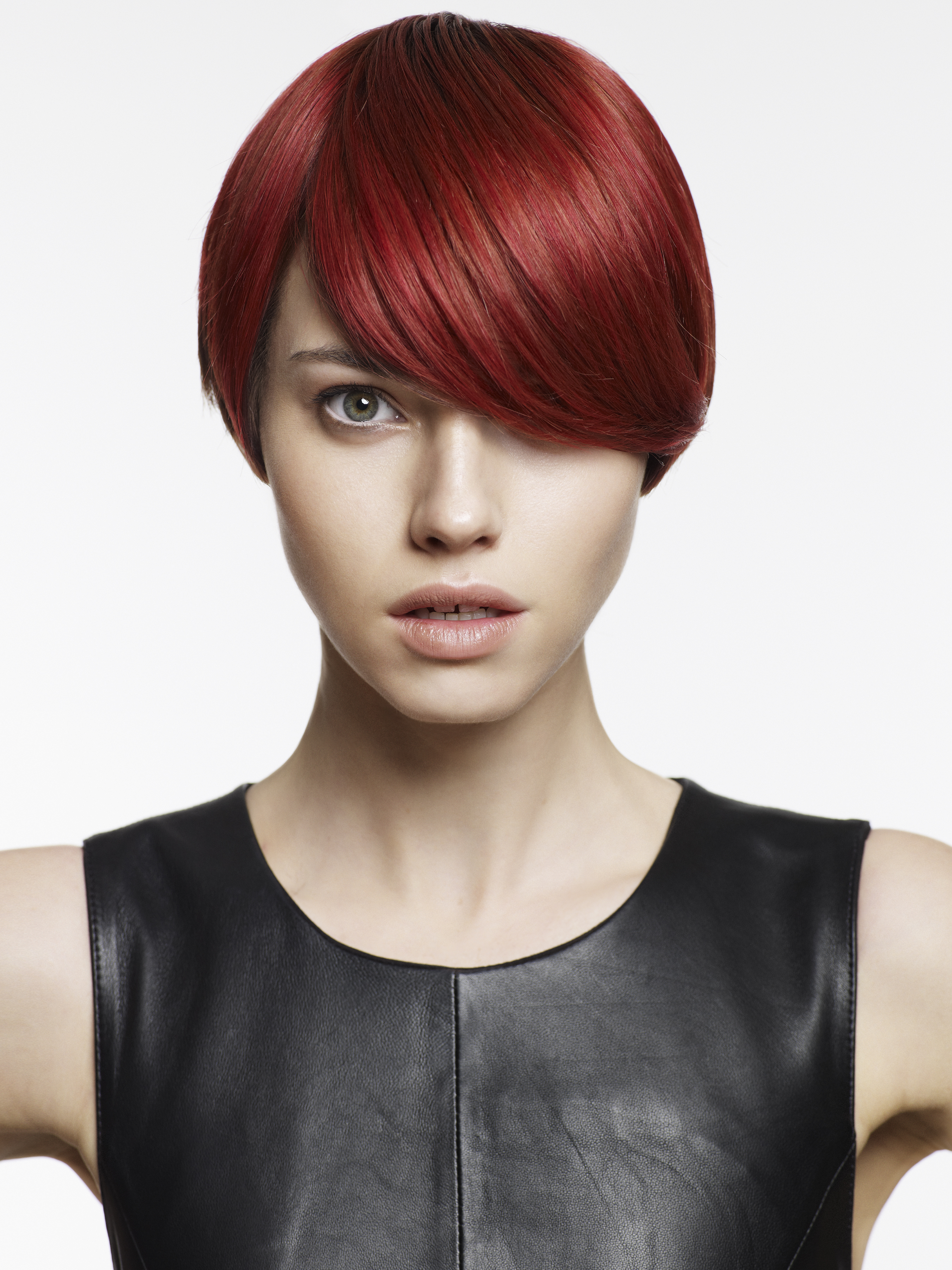 Farouk Systems: Product Pioneer - Safe Hair Care, Hair Color & Tools