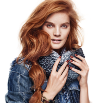 NAILS: How to Determine Skintone and Choose the Best Fall Colors for Your Clients