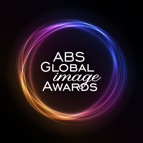 The Finalists Have Been Announced for The ABS Global Image Awards