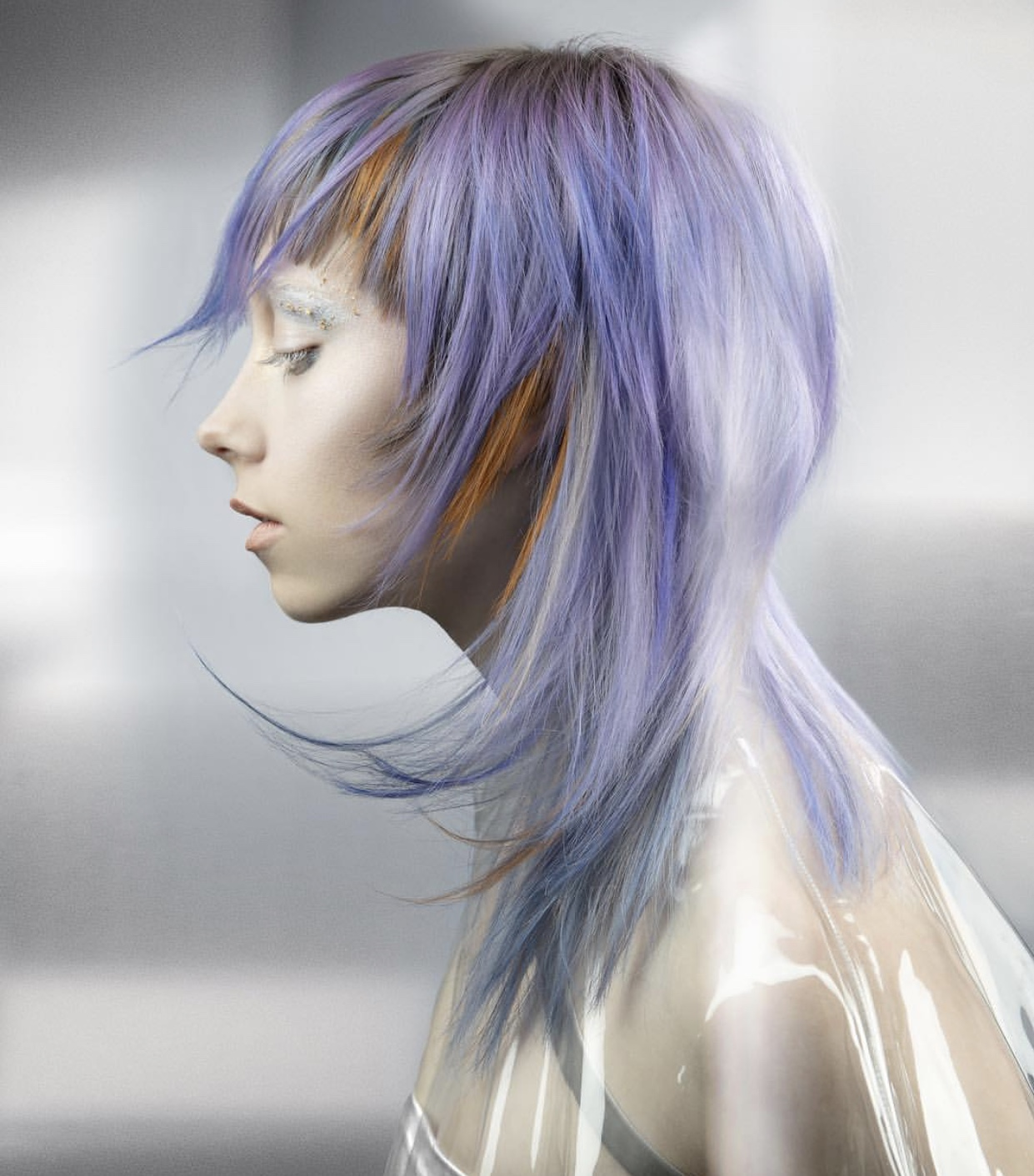 BREAKING NEWS: Goldwell Announces 2018 Color Zoom Challenge U.S. Semi-Finalists