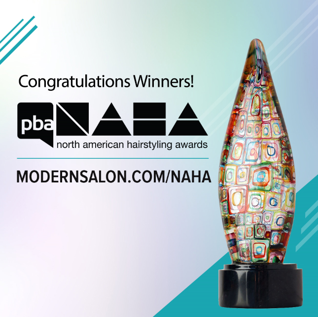 BREAKING NEWS! Announcing the 2017 NAHA Winners