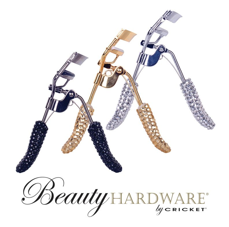 Beauty Hardware by Cricket