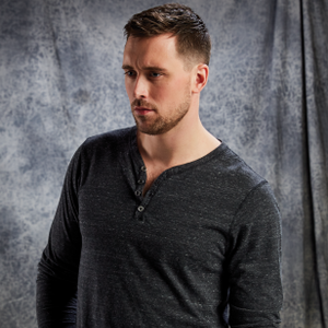 How-To: Men's Cropped Haircut