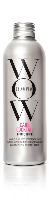 Color Wow Carb Cocktail